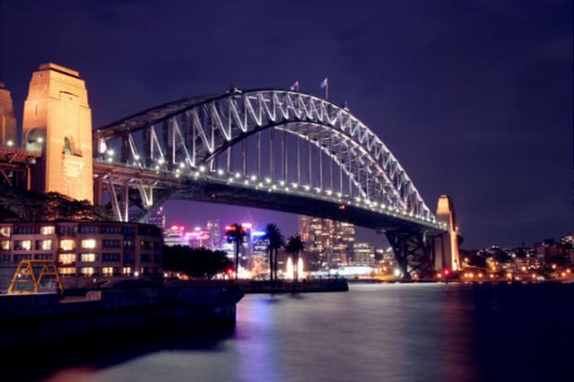 호주.png