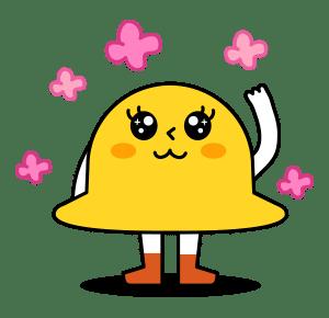nemo_and_friends-38